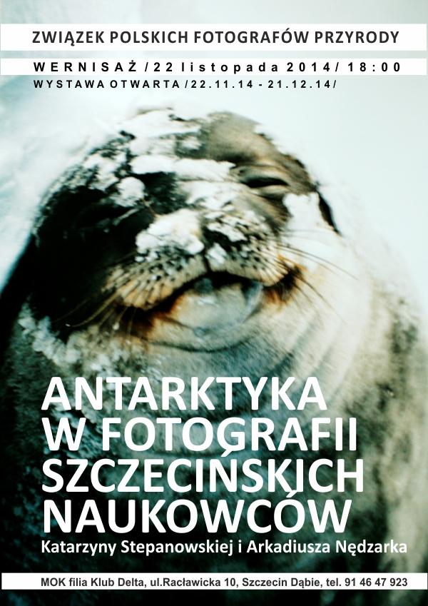 Antarktyka_PL