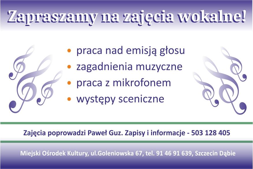 Wokal_w