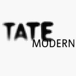 TateModernGallery
