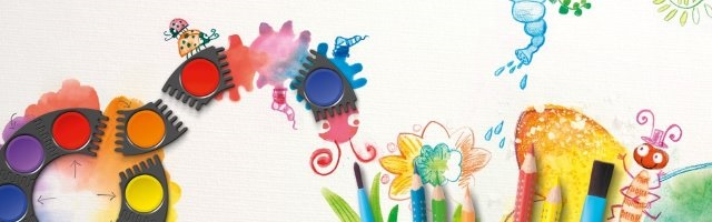 childrens-art-stage-small